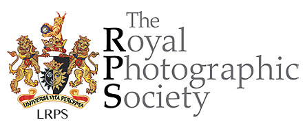 royal-photographic-society-web